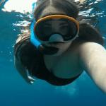 Photo de présentation de Rachel - Un Monde de Sirène