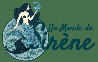 Un Monde de Sirène